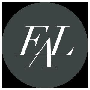 Emilie A Lachance | EAL Stratège communications et médias sociaux